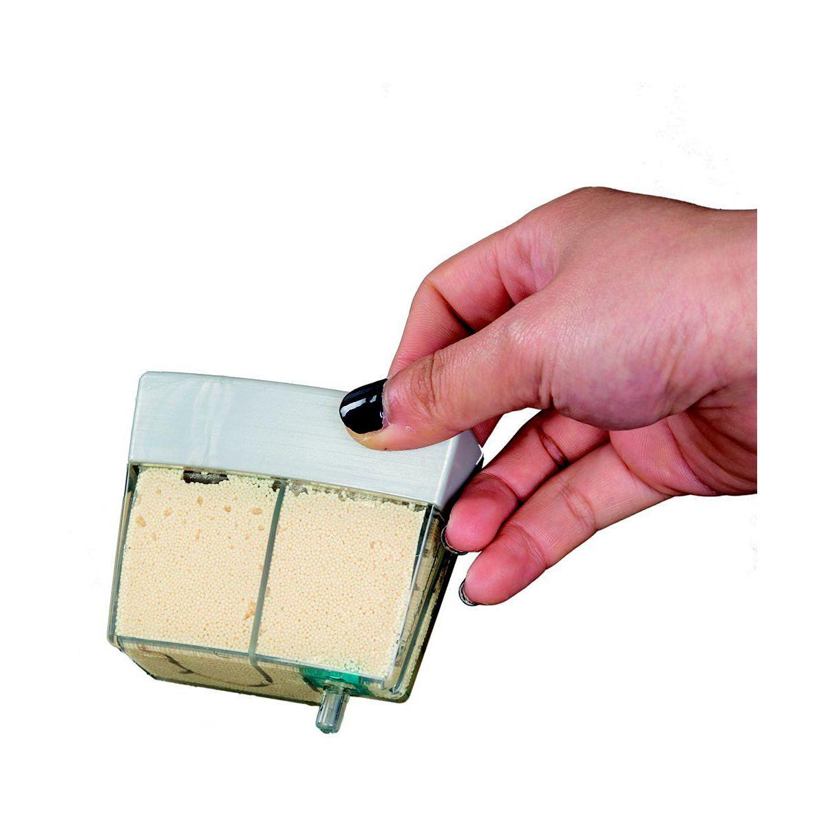 Filtre fagor fg509a anti calcaire x2 pour speed'up - 10% de remise imm�diate avec le code : deal10 (photo)