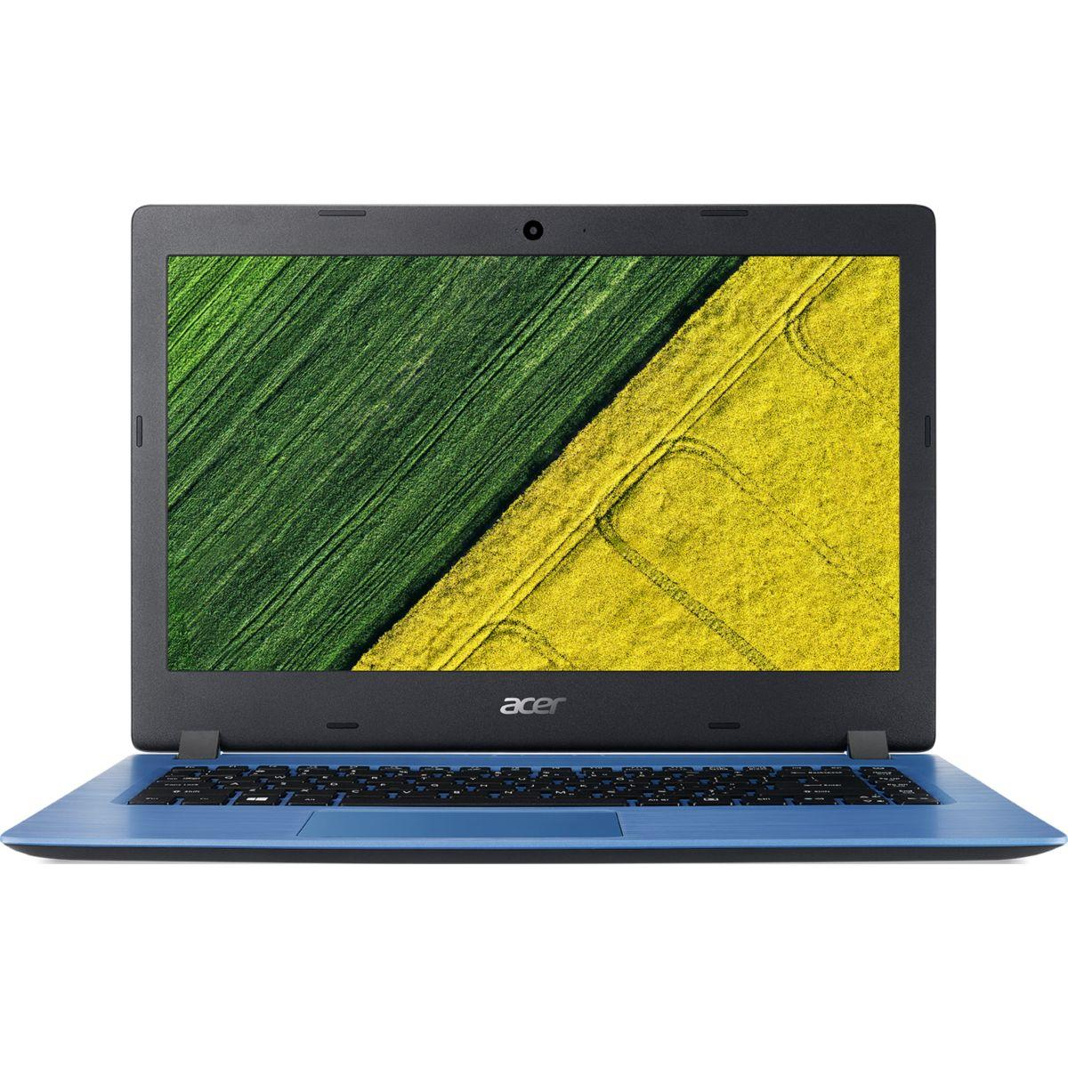 Portable acer aspire a114-31-c5rn