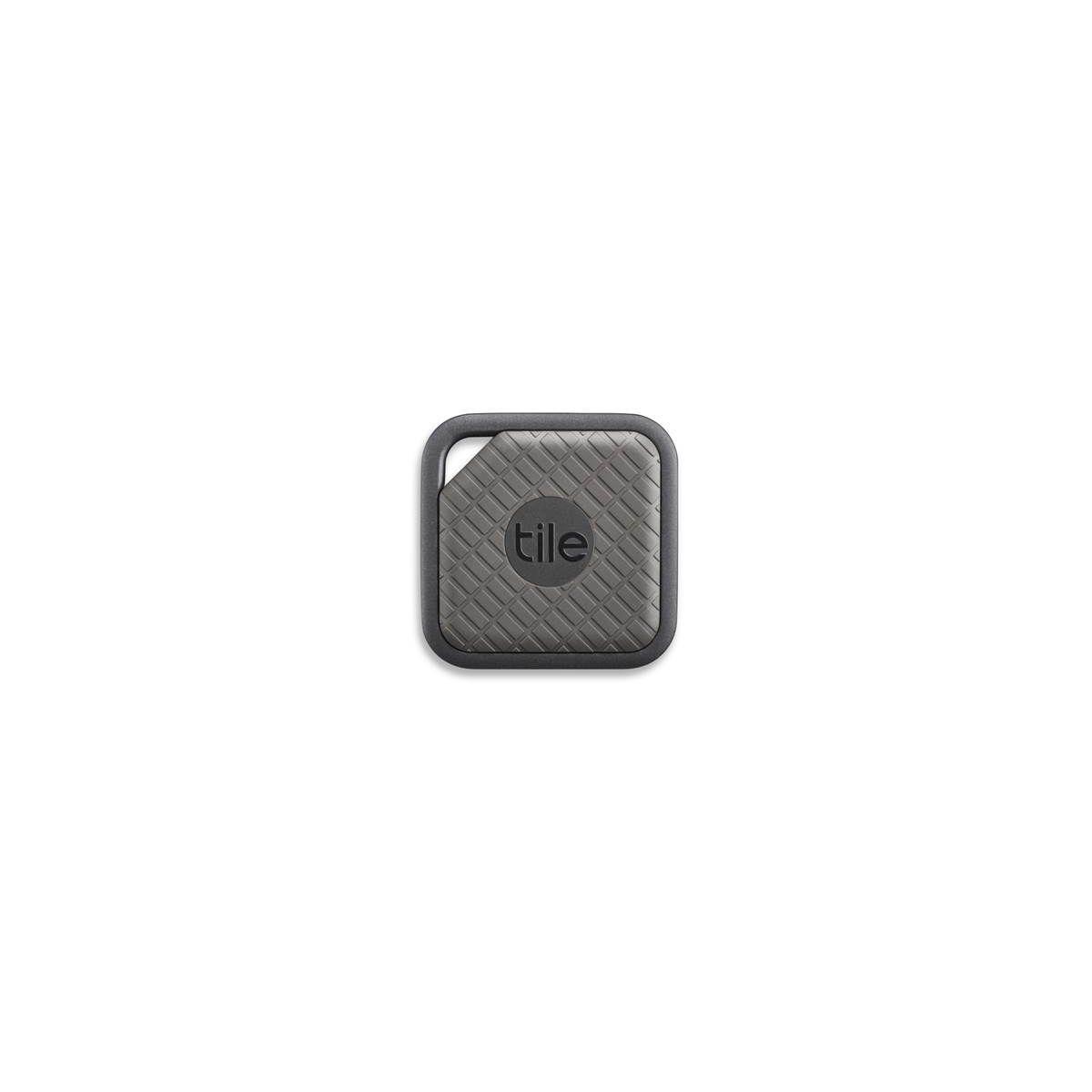 D�tecteur tile pro sport - 2% de remise imm�diate avec le code : paques2 (photo)