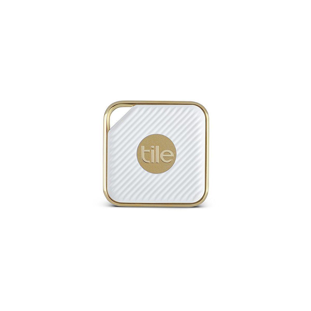D�tecteur tile pro style - 2% de remise imm�diate avec le code : paques2 (photo)
