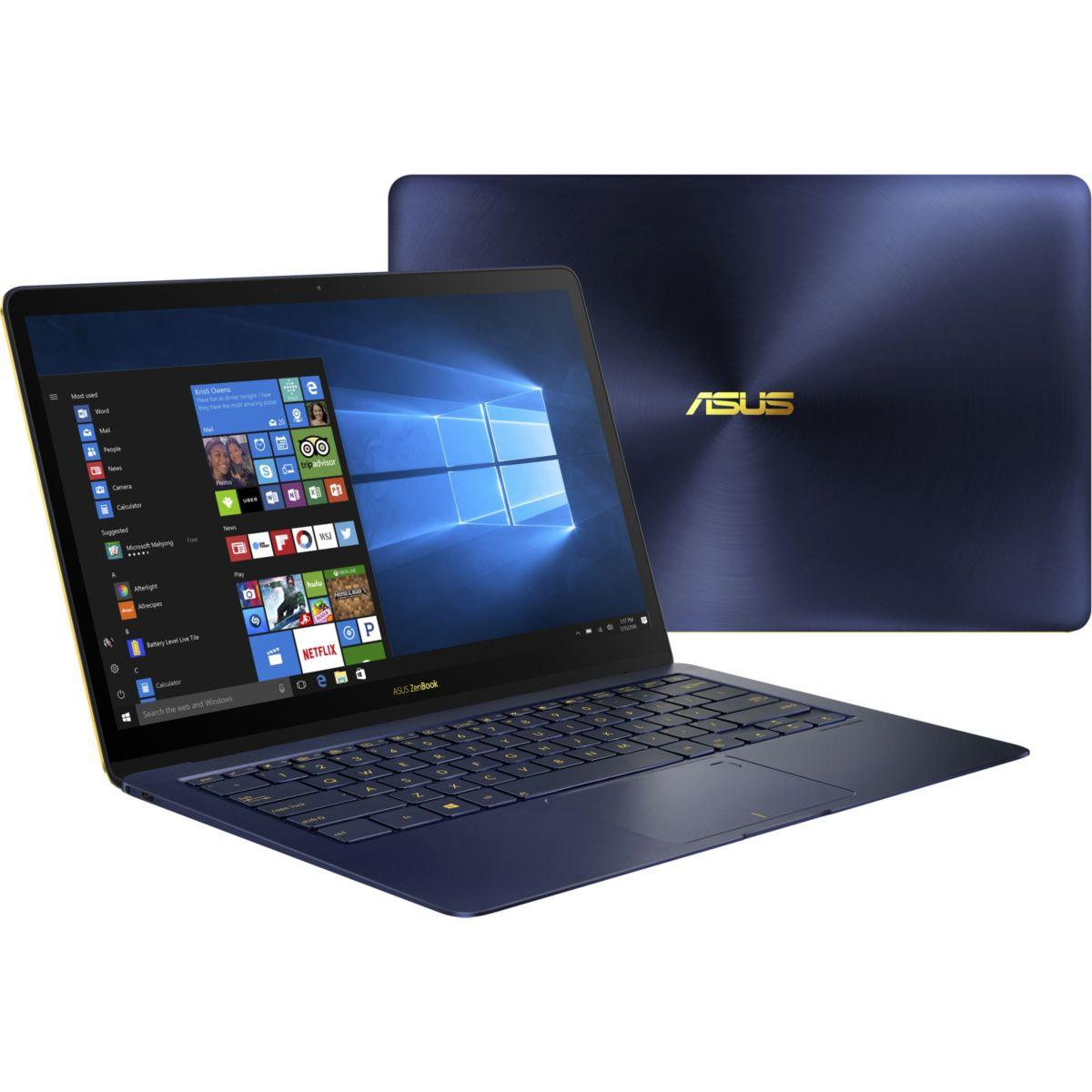 Portable asus zenbook3-deluxe-7r161-b (photo)