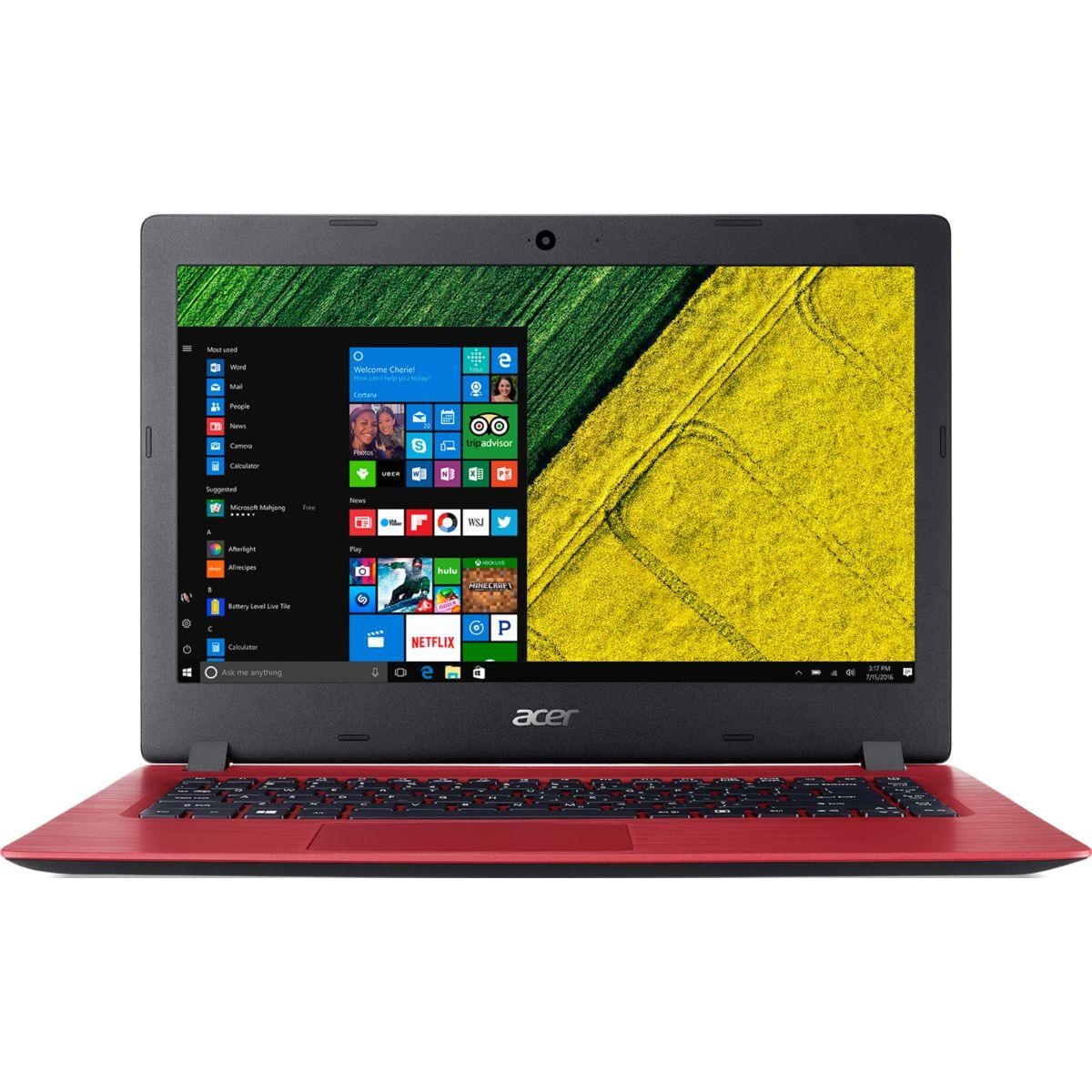 Portable acer aspire a114-31-c8fd (photo)