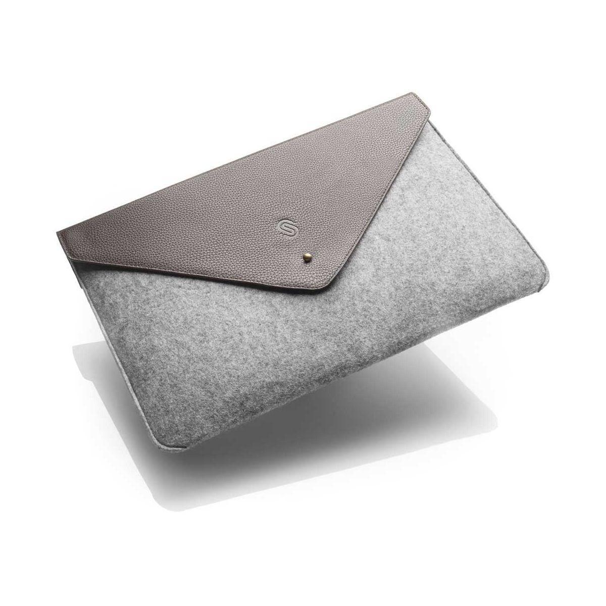 Etui tablette graphique iskn sleeve pour slate2 + - livraison offerte : code liv (photo)