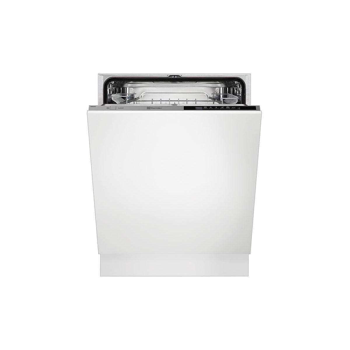 Lave vaisselle encastrable electrolux esl5361lb - livraison offerte : code liv