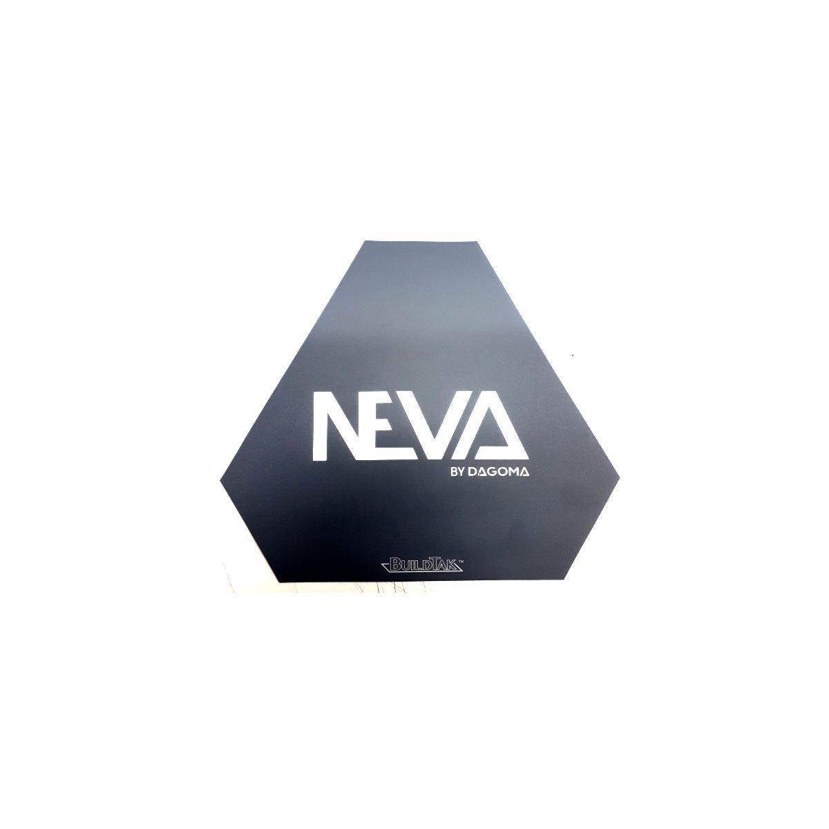 Accessoire imprimante 3d dagoma buildtak neva - 2% de remise imm�diate avec le code : au