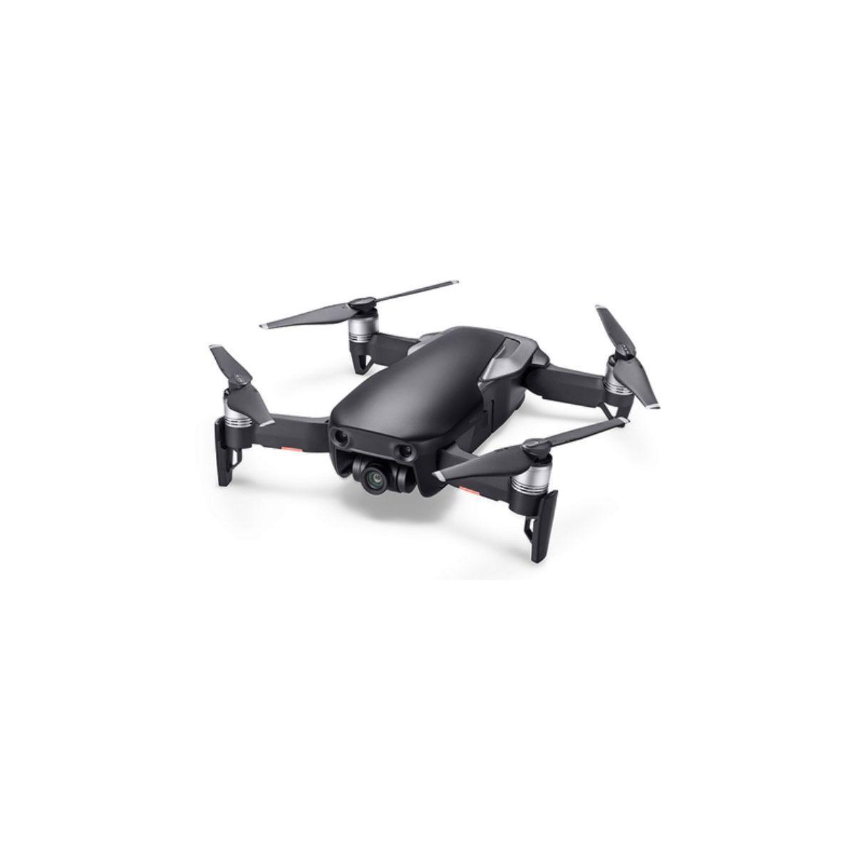 Drones dji mavic air - fly more combo ro - 7% de remise imm�diate avec le code : paques7 (photo)