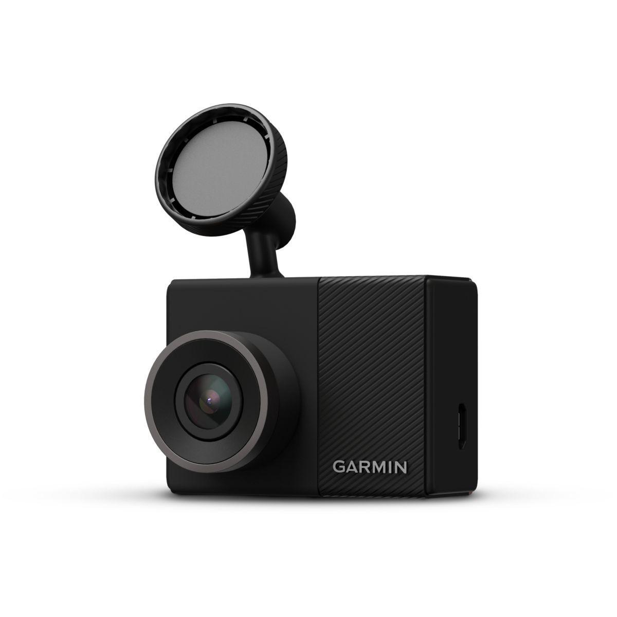 Dashcam garmin dash cam 45 - livraison offerte : code livprem (photo)