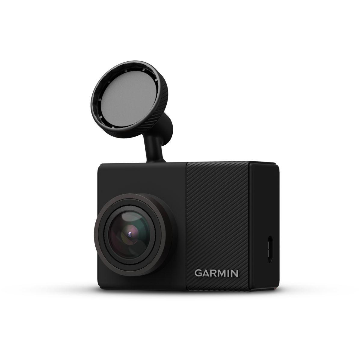 Dashcam garmin dash cam 65 - livraison offerte : code livprem (photo)
