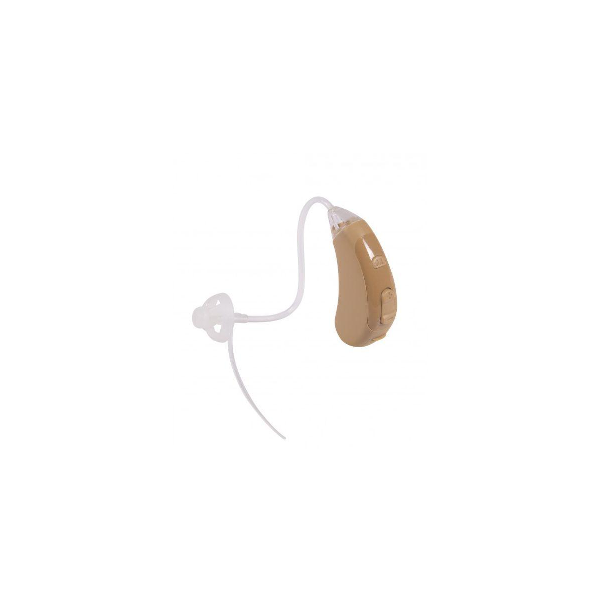 Appareil auditif lbs vhp902 - livraison offerte : code premium (photo)