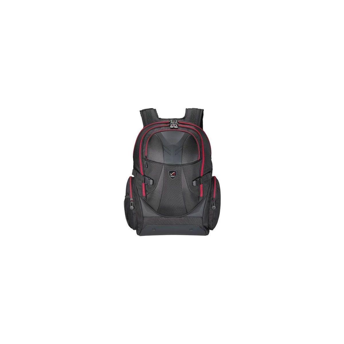 Sac � dos asus rog xranger backpack 17'' - 2% de remise imm�diate avec le code : autom