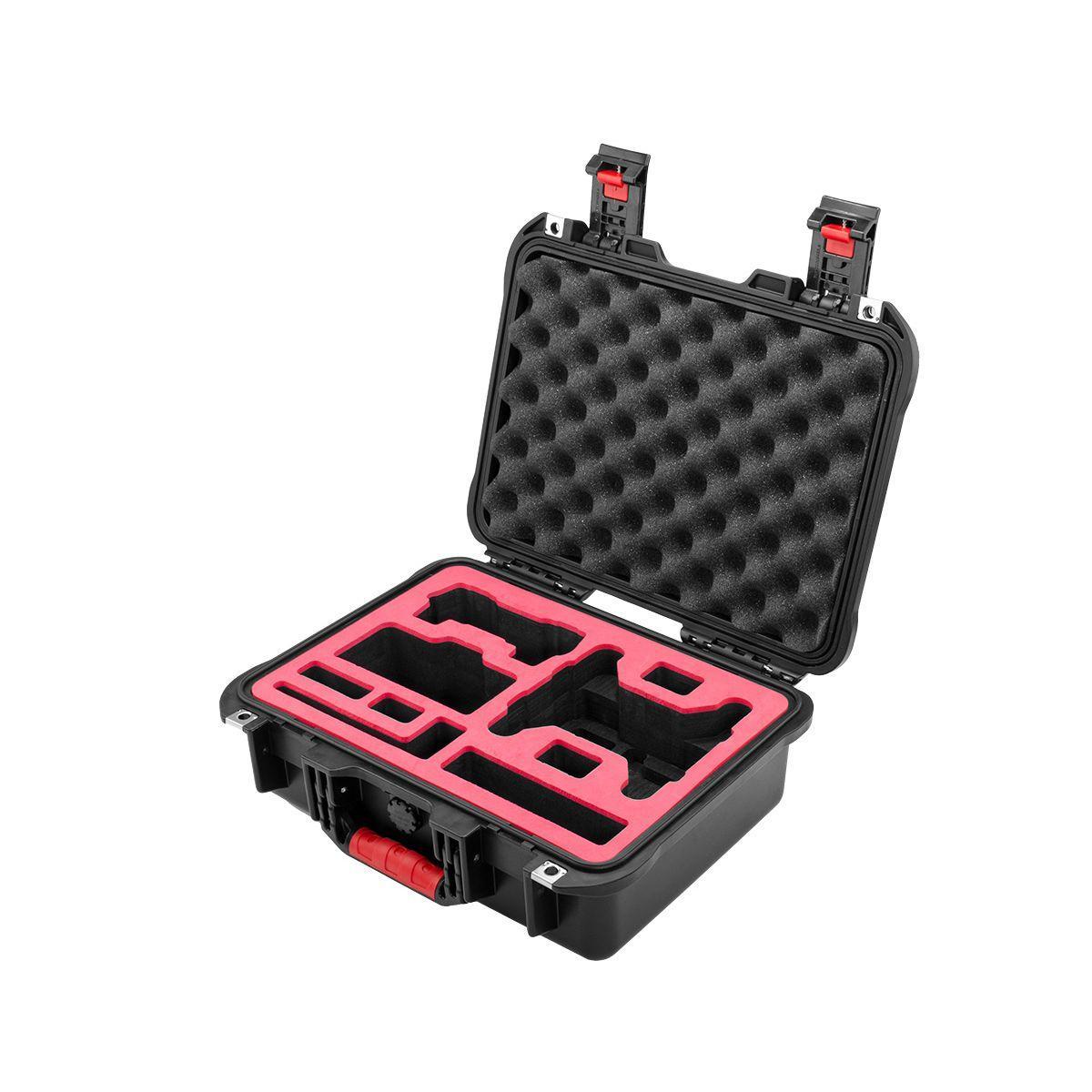 Acc. drone pgytech valise de transport r