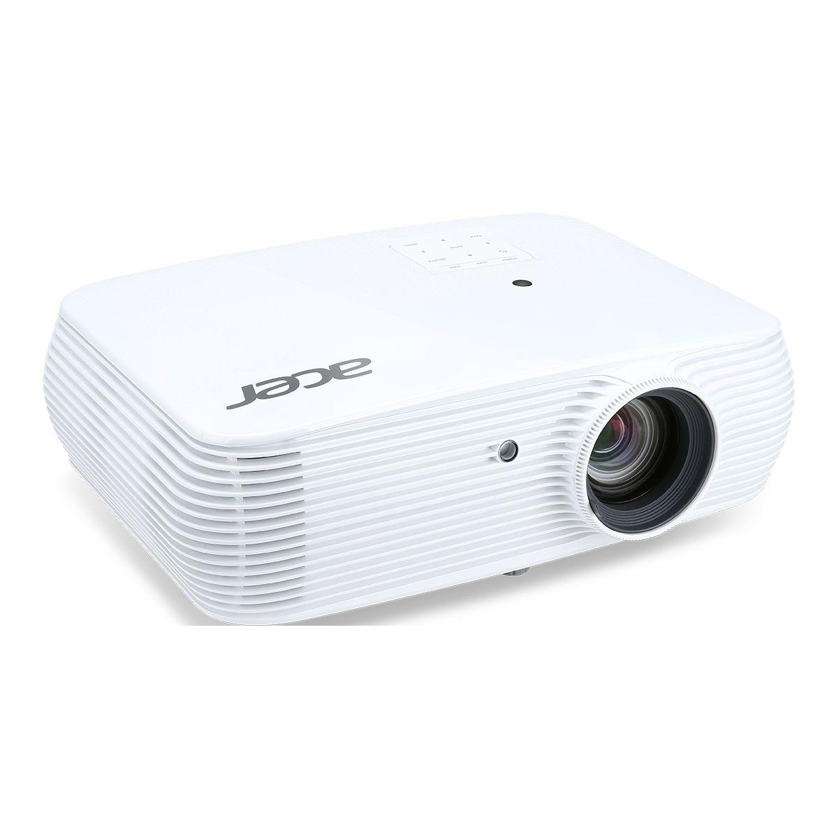 Vid�oprojecteur home cin�ma acer p5530 (photo)