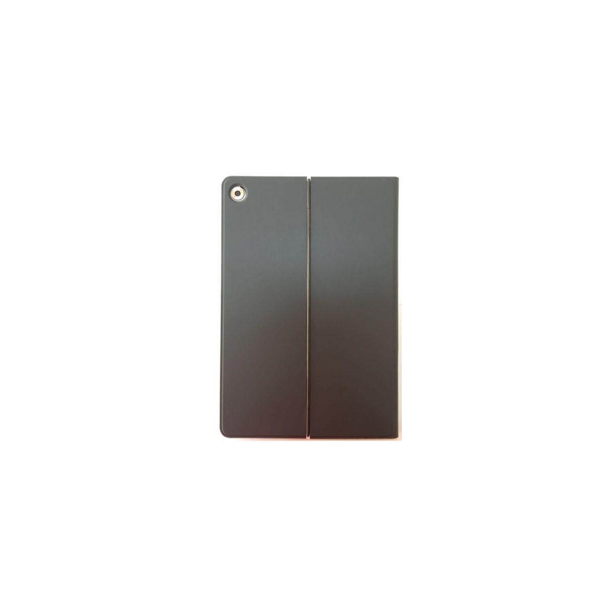 Clavier sans fil huawei keyboard cover pour huawei m5 - 10% de...
