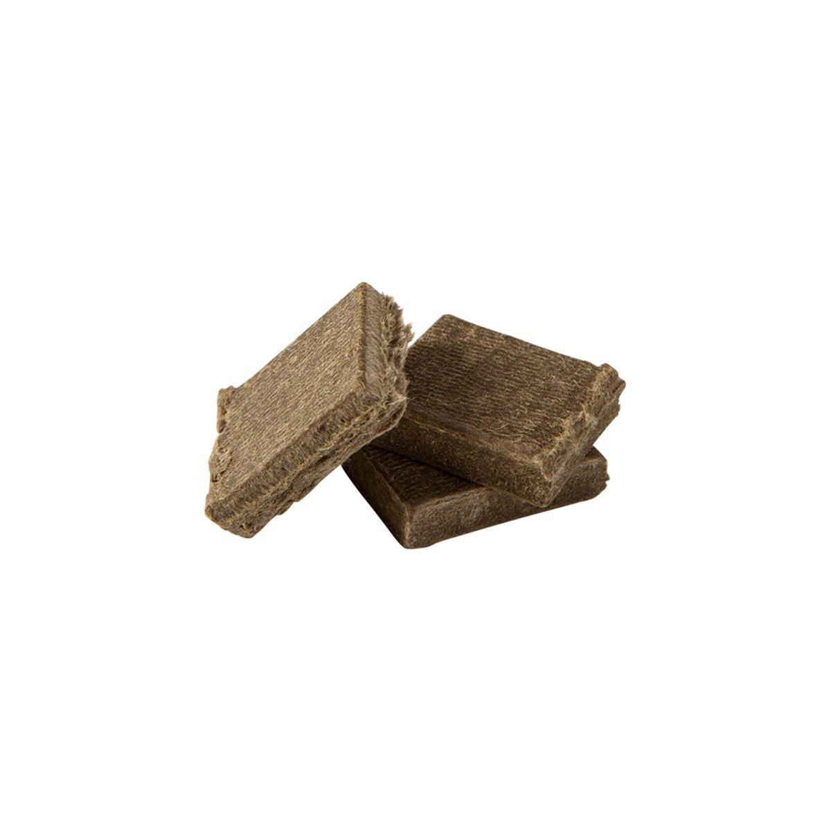 Cubes allume-feux big green egg allume-feux x24 - 7% de remise imm�diate avec le code : school7 (photo)
