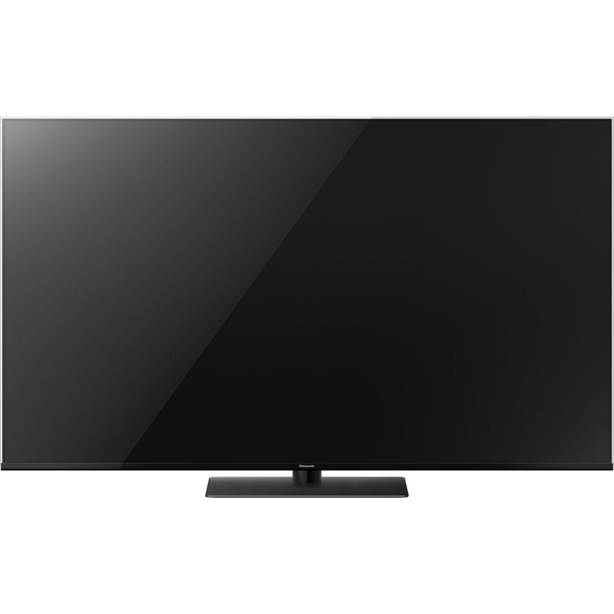 Tv led panasonic tx-65fx740e (photo)