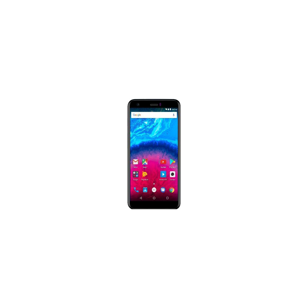 Smartphone archos core 55s 16go borderless