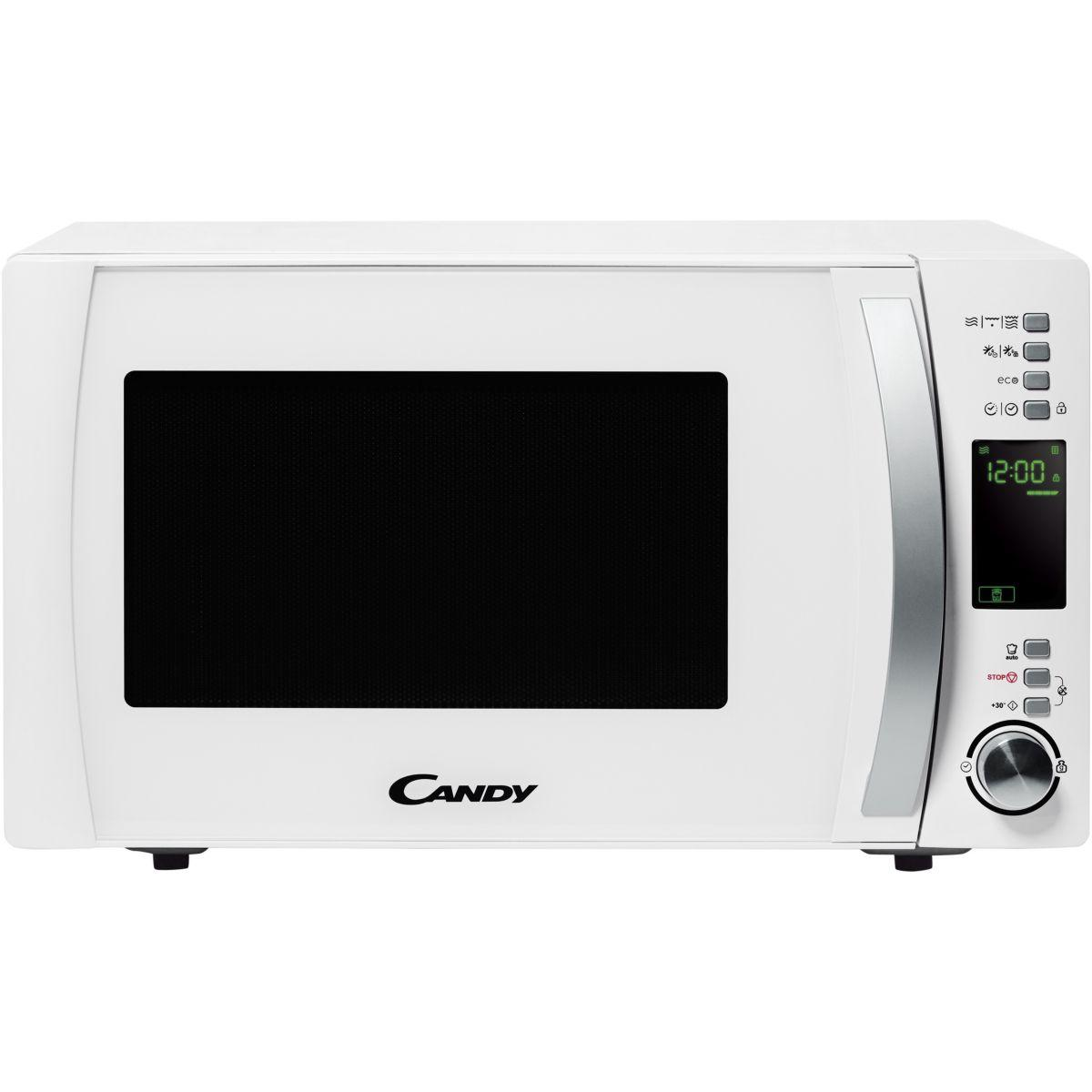 Micro ondes candy cmxw30dw