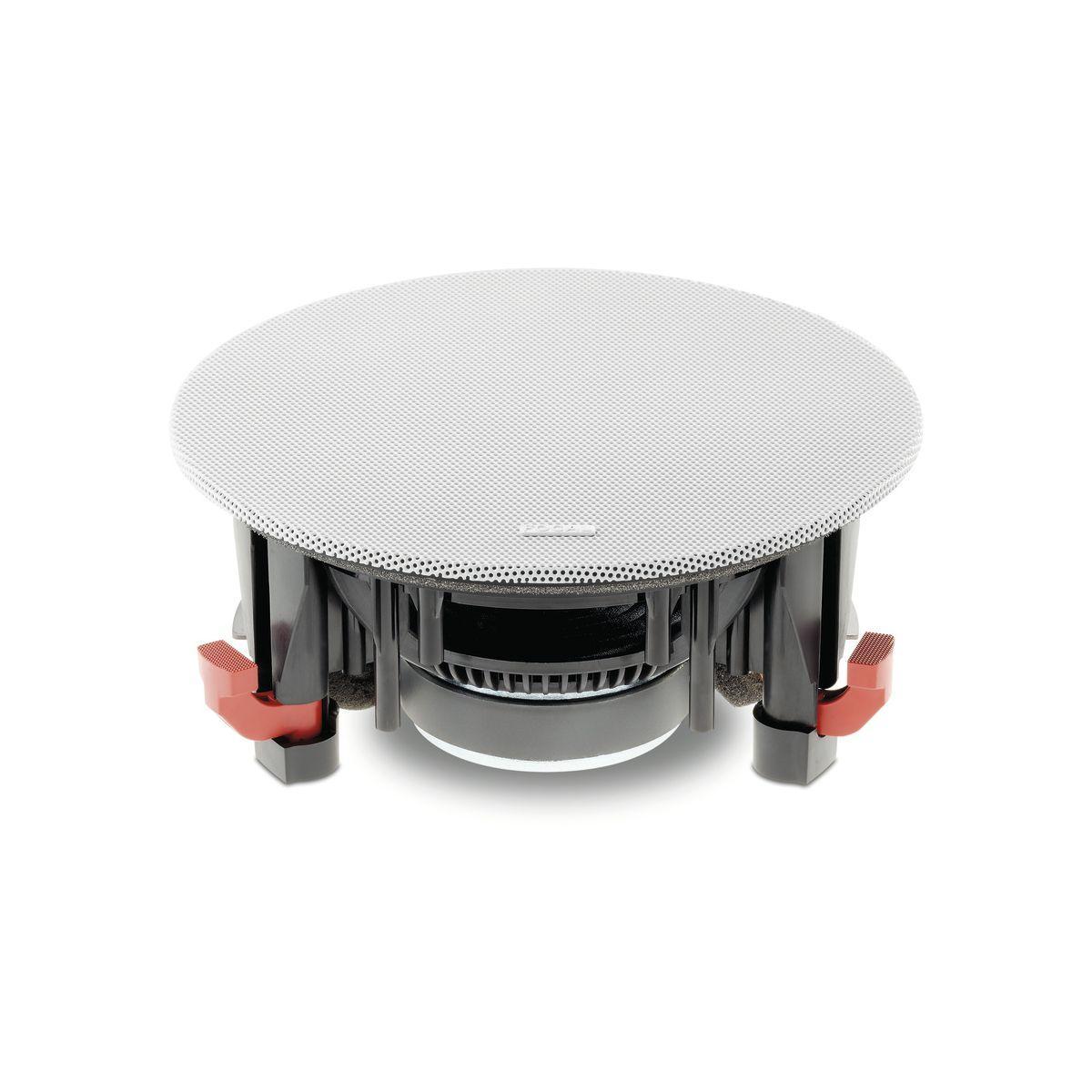 Enceinte encastrable focal 100 icw6 - livraison offerte : code livprem