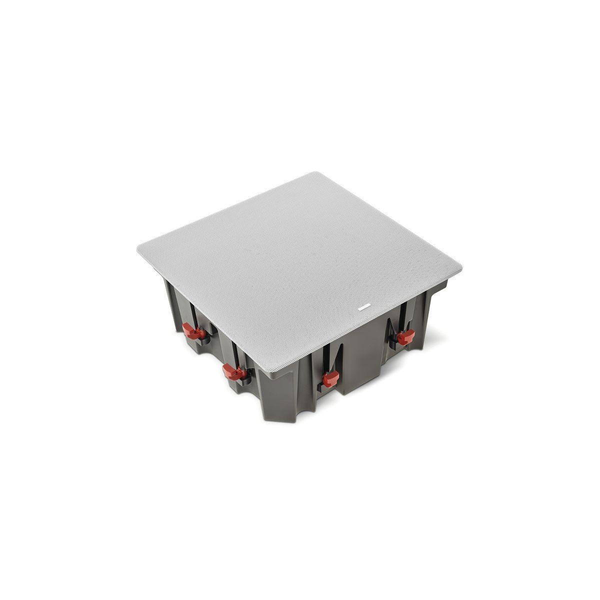 Enceinte encastrable focal 100 ic lcr5 - livraison offerte : code livprem