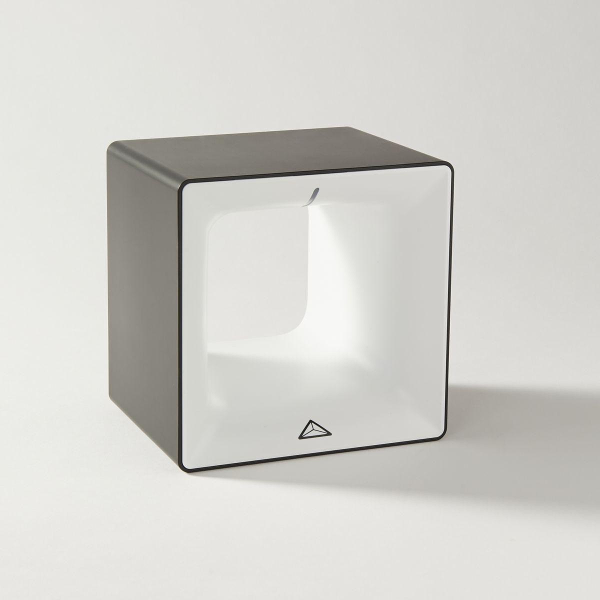 Box connect�e . enki - 2% de remise imm�diate avec le code : school2 (photo)