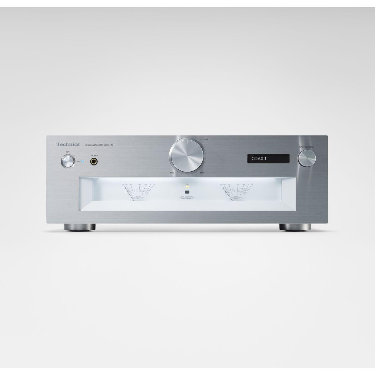 Amplificateur hifi technics sug700es - 20% de remise imm�diate avec le code : automne20 (photo)