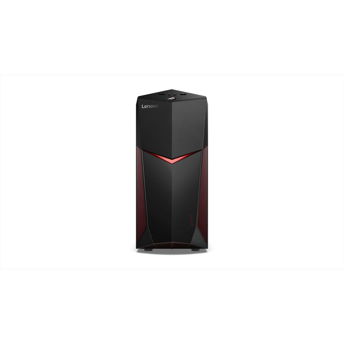 Pc gamer lenovo legion y520 tower-25icz es (photo)