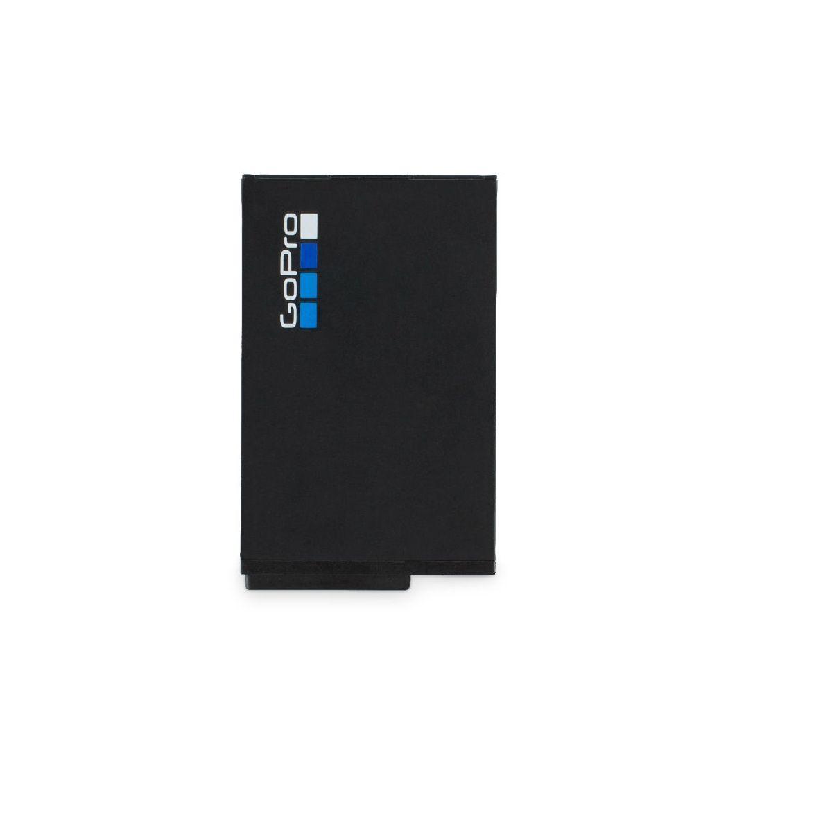 Batterie cam�ra gopro pour fusion - 20% de remise imm�diate avec le code : automne20 (photo)