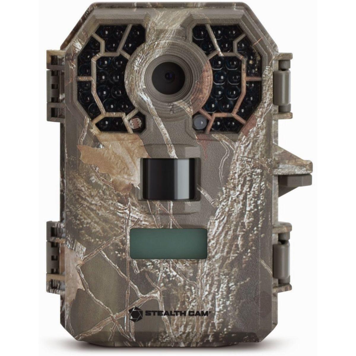 Appareil photo compact gsm outdoors automatique d'observation g42ng - 7% de remise imm�diate avec le code : school7 (photo)