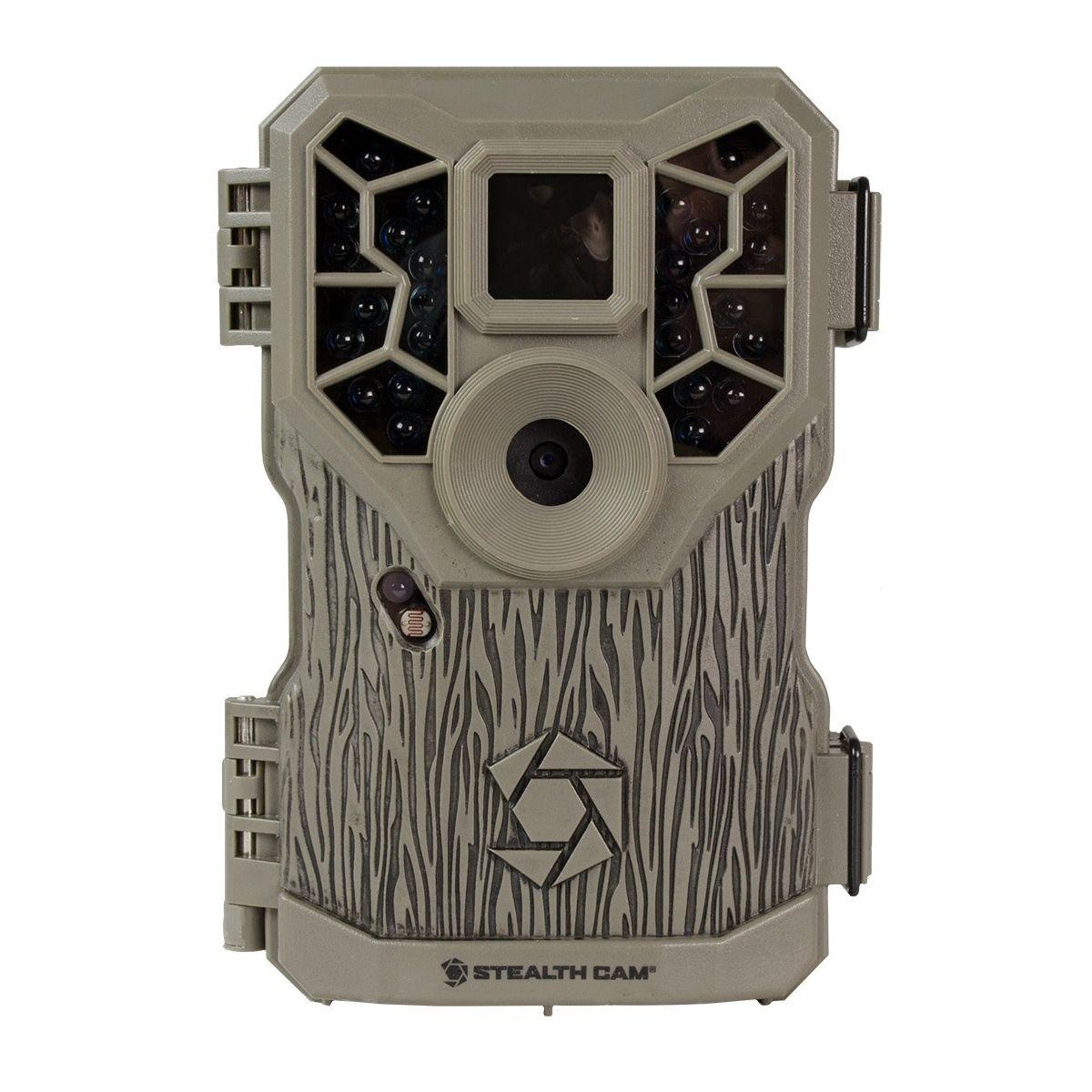 Appareil photo compact gsm outdoors automatique d'observation px26ng - 5% de remise imm�diate avec le code : school5 (photo)