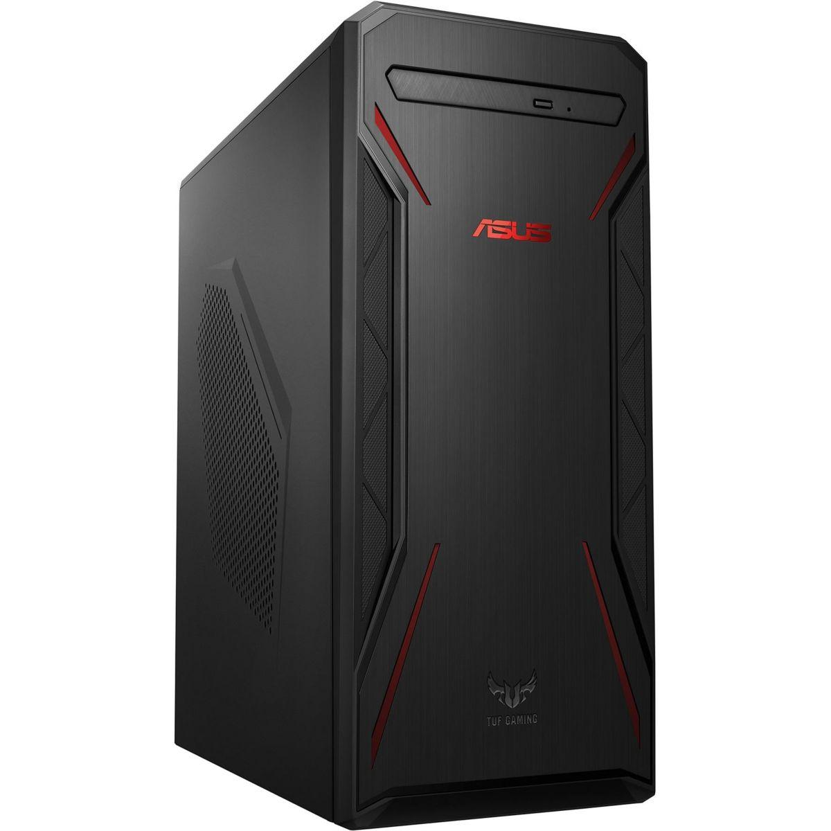 Pc gamer asus fx10cp-fr008t (photo)