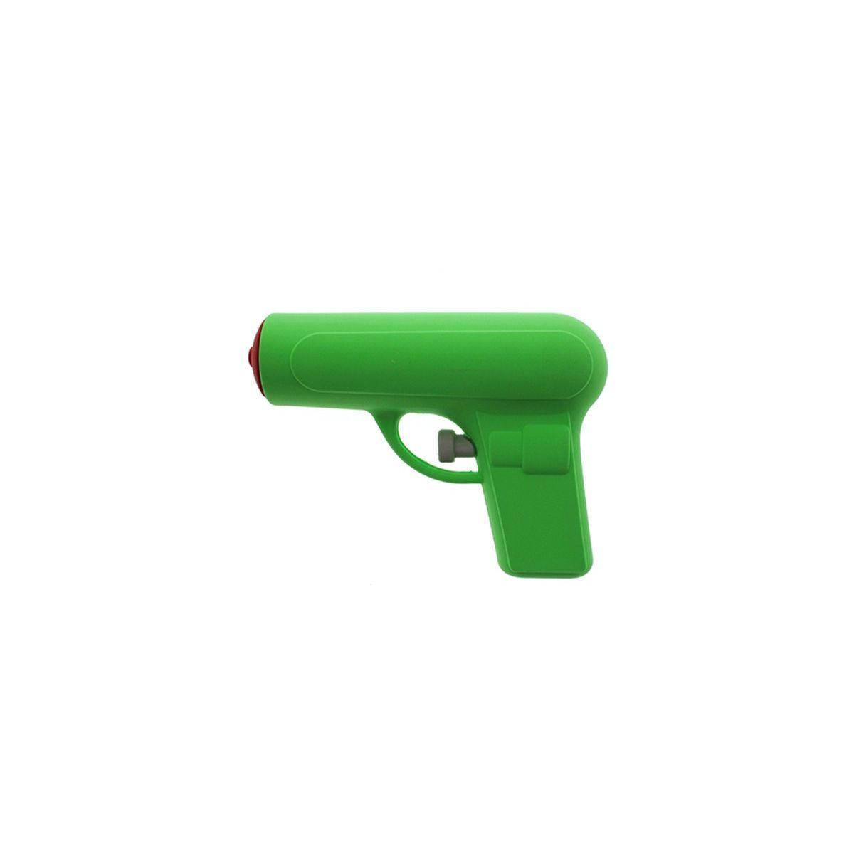 Batterie externe mojipower powerbank 2600 mah emoji gun - 2% de remise imm�diate avec le code : deal2 (photo)