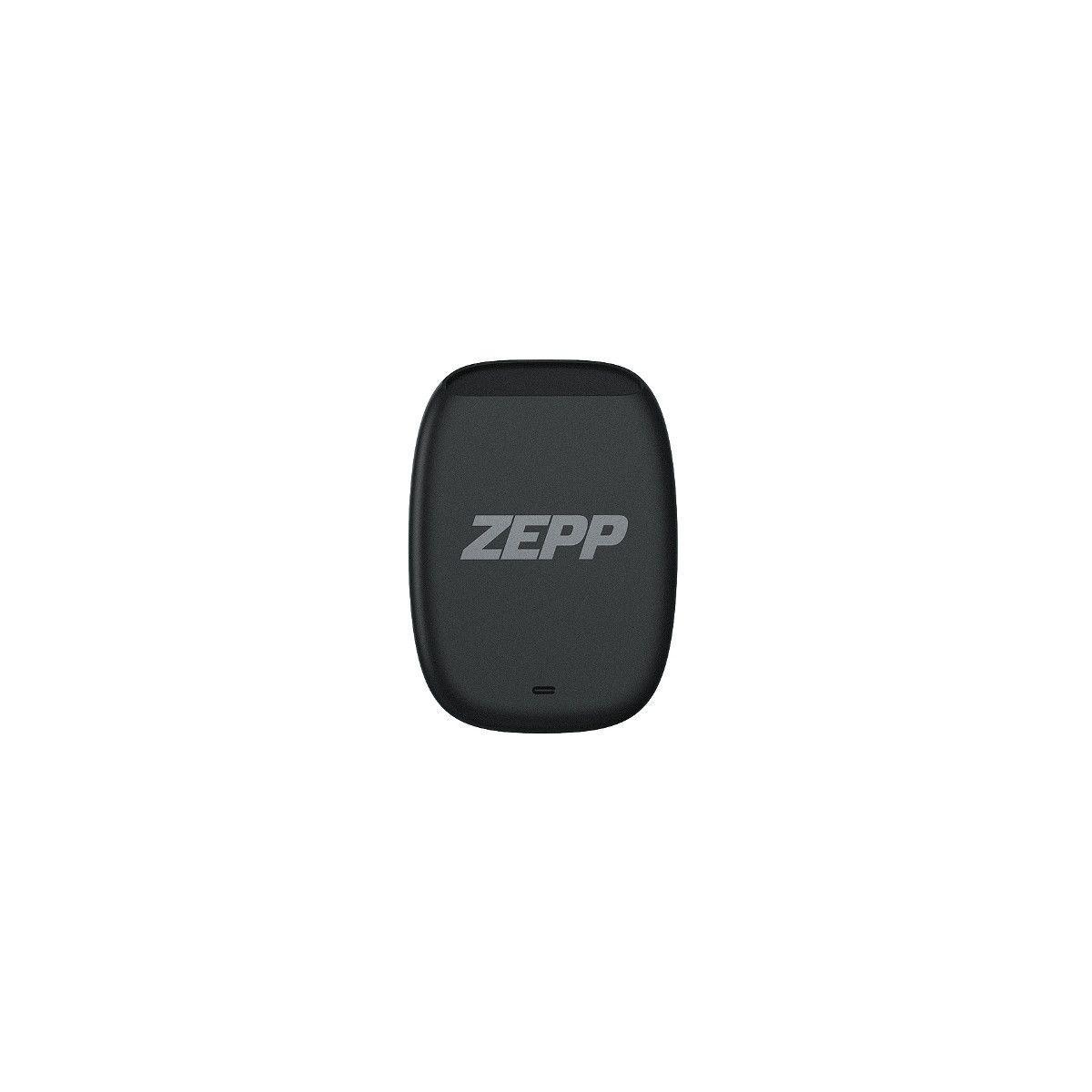 Capteur zepp zepp capteur de football - 10% de remise imm�diate avec le code : automne10 (photo)