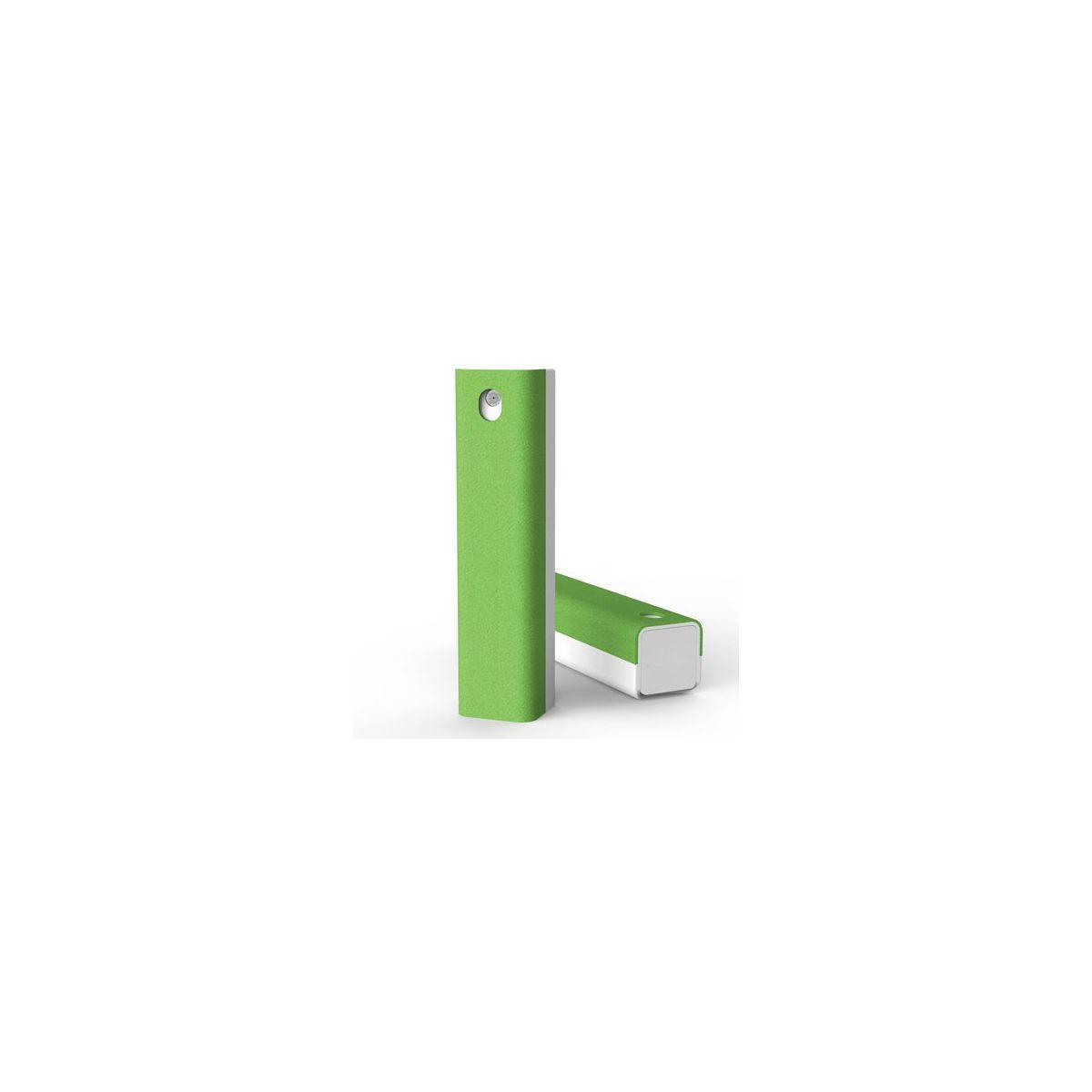 Muvit nettoyant ecran tout en un vert - 2% de remise imm�diate avec le code : deal2 (photo)