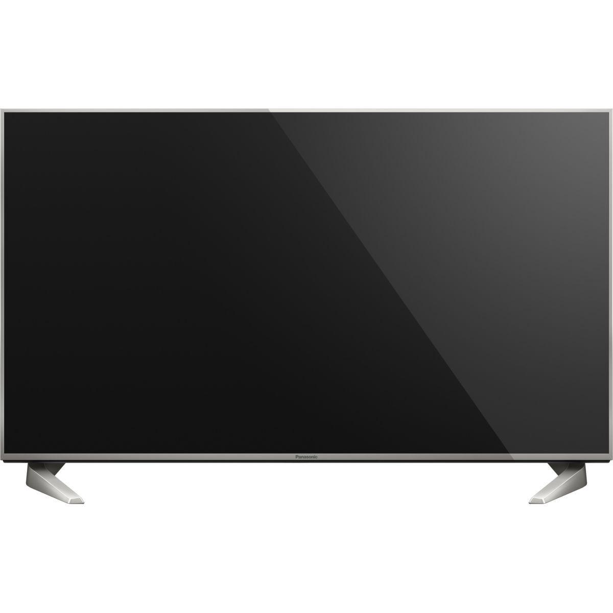 Tv led panasonic tx-50dx700f - 5% de remise imm�diate avec le code : automne5 (photo)