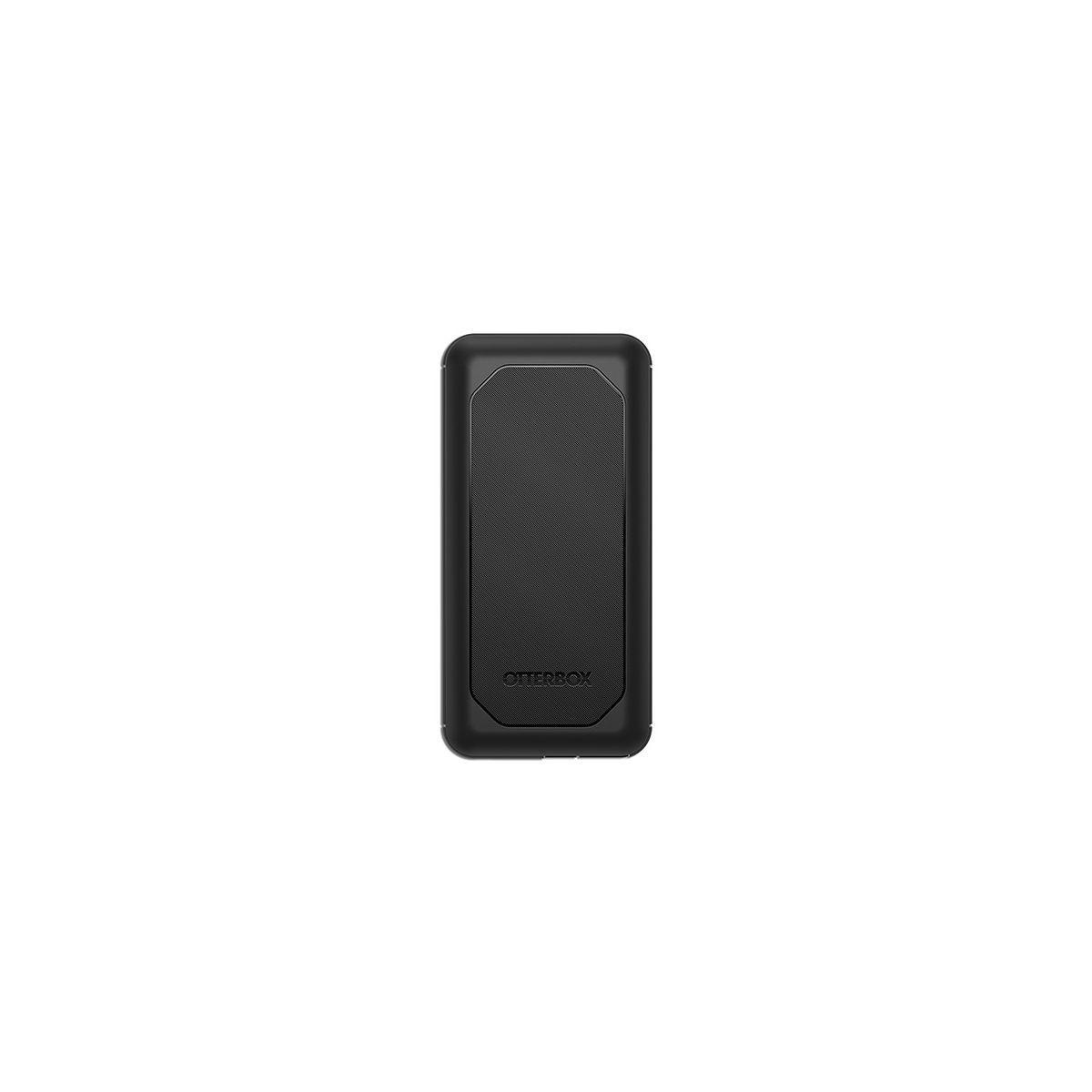 Batterie externe otterbox otterbox power pack 10 000 mahr - livraison offerte : code premium (photo)