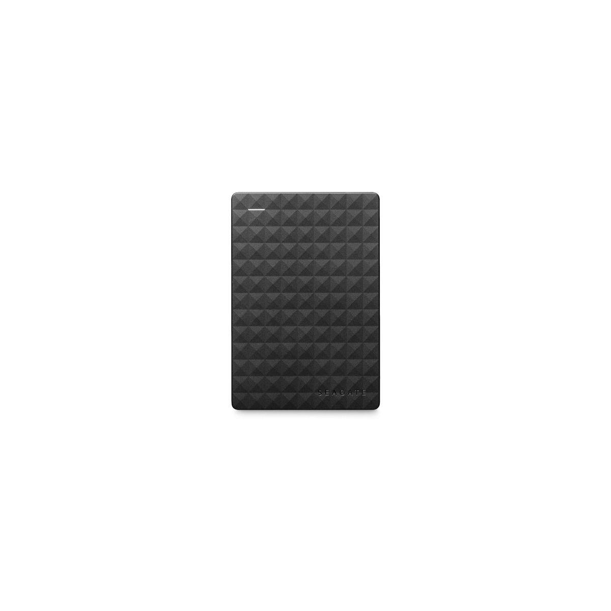 Disque dur externe seagate 2.5'' 4to expansion plus