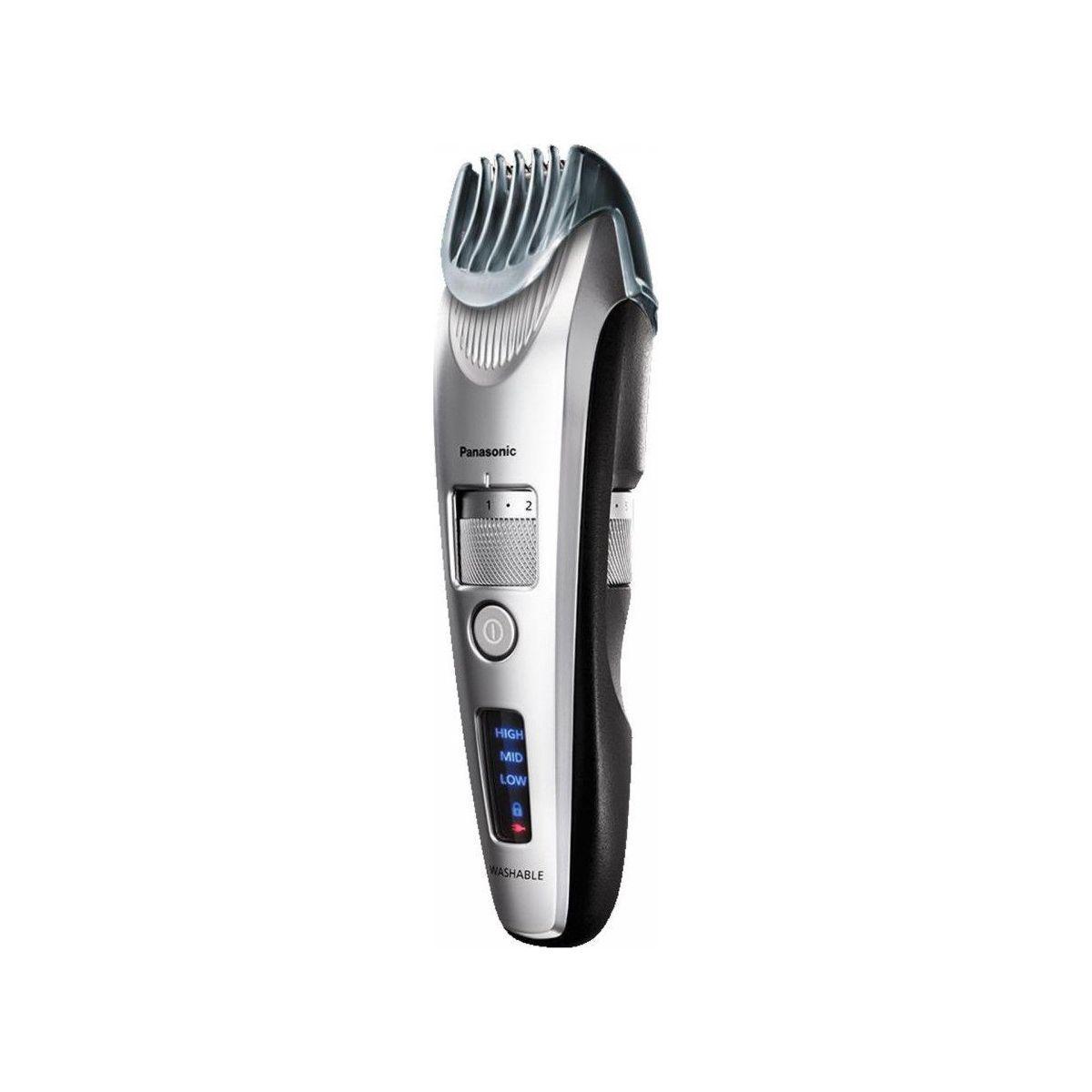 Tondeuse barbe panasonic er-sb60-s803 (photo)