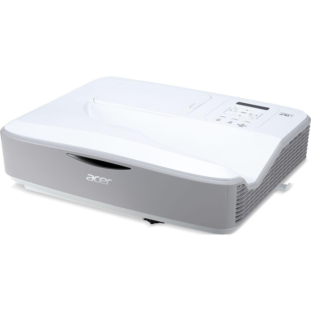 Vid�oprojecteur home cin�ma acer u5530 - 5% de remise imm�diate avec le code : deal5 (photo)