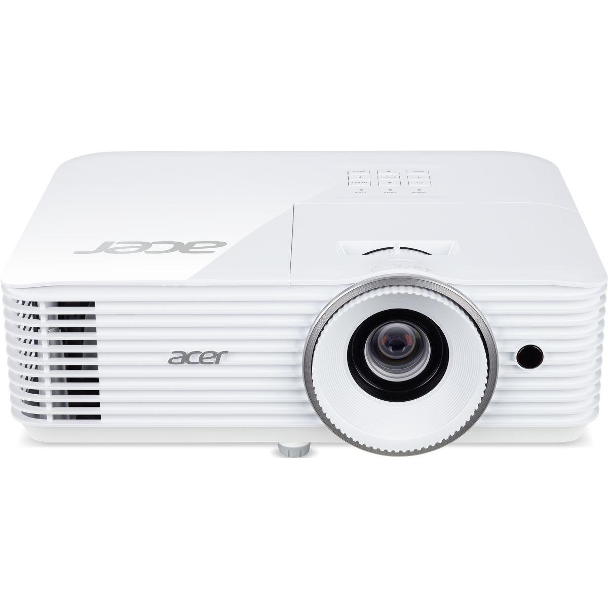 Vid�oprojecteur home cin�ma acer gm512 fullhd+ (photo)