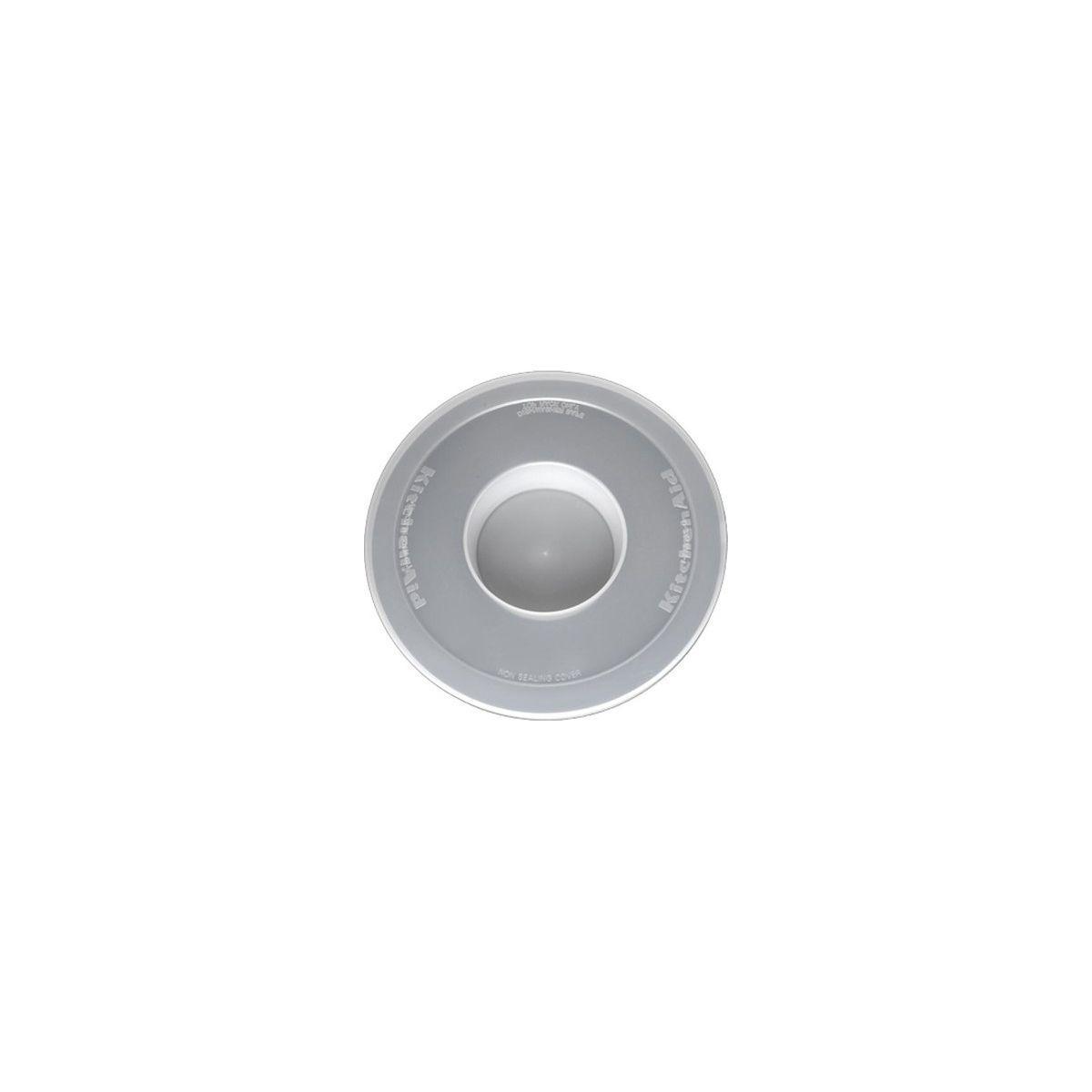 Couvercle kitchenaid kbc90n couvercle pour bol - livraison offerte : code livrelais (photo)