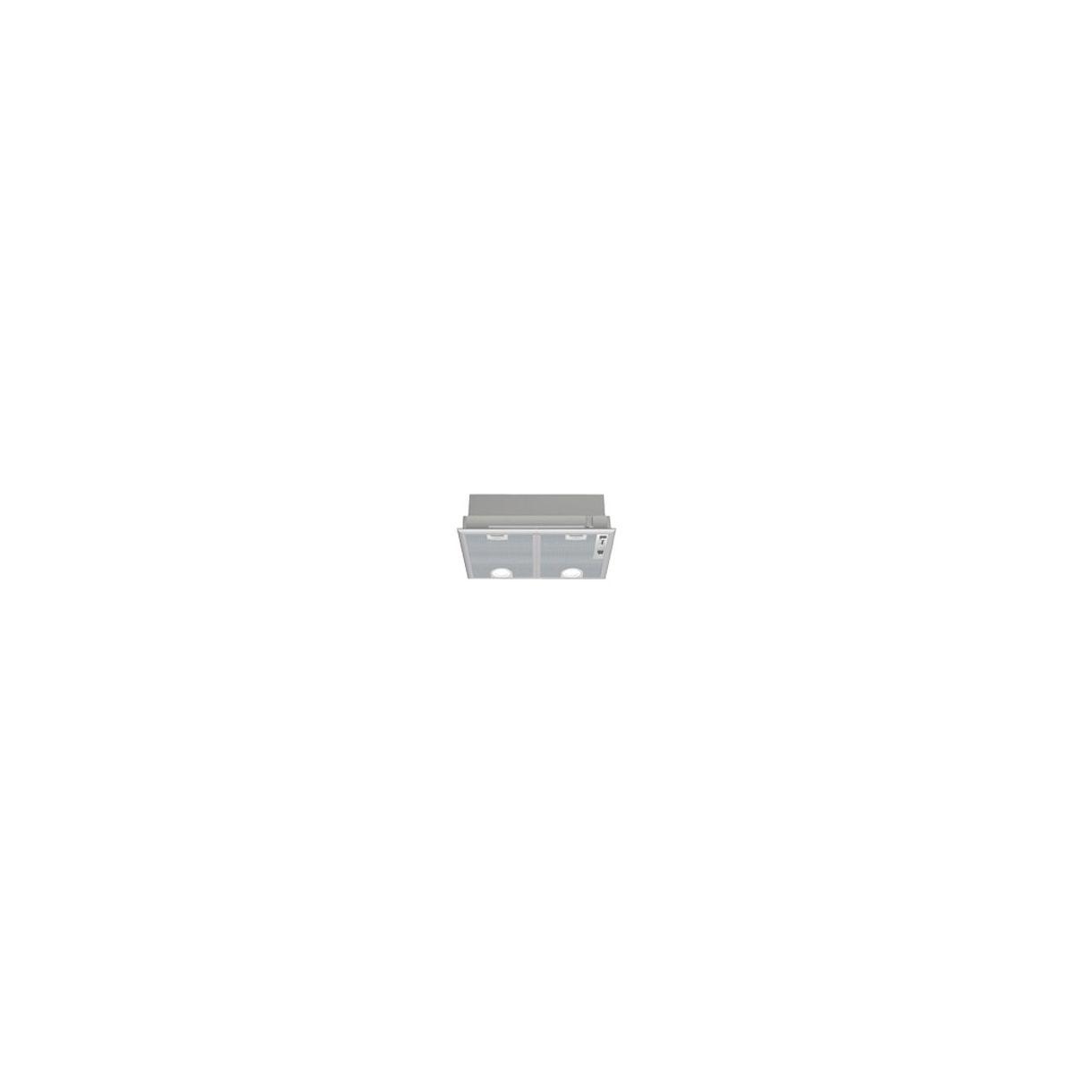Groupe aspirant ou filtrant bosch dhl555b - livraison offerte : code livp (photo)