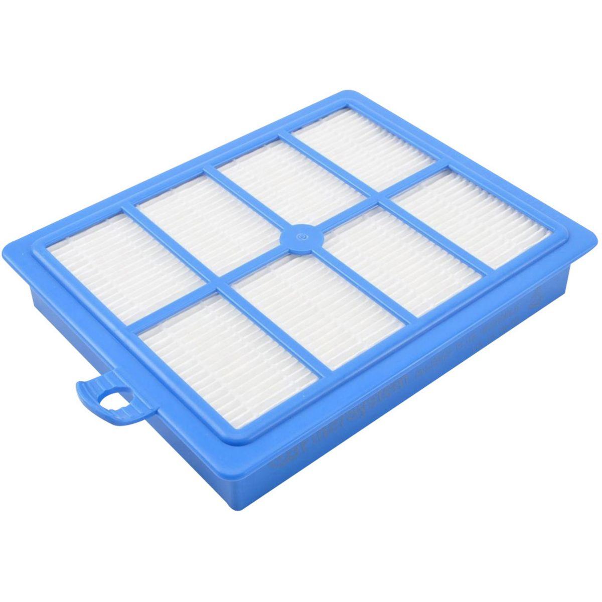 Filtre electrolux filtre efs1w - livraison offerte : code premium (photo)