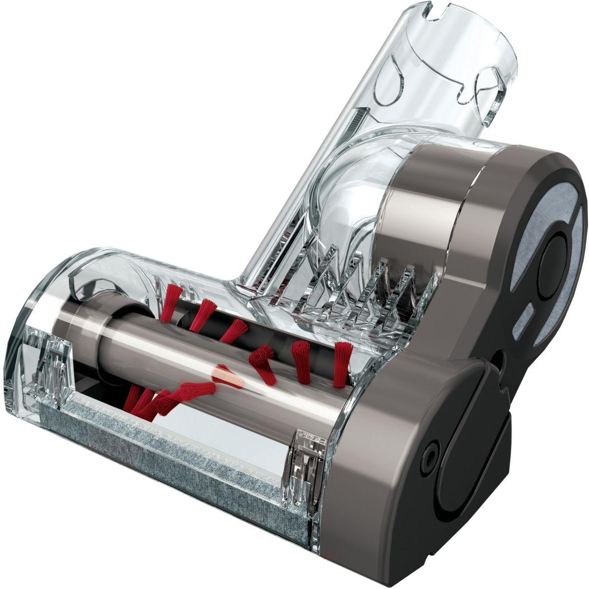 Turbobrosse dyson mini turbo brosse - 20% de remise immédiate avec le code : pam20