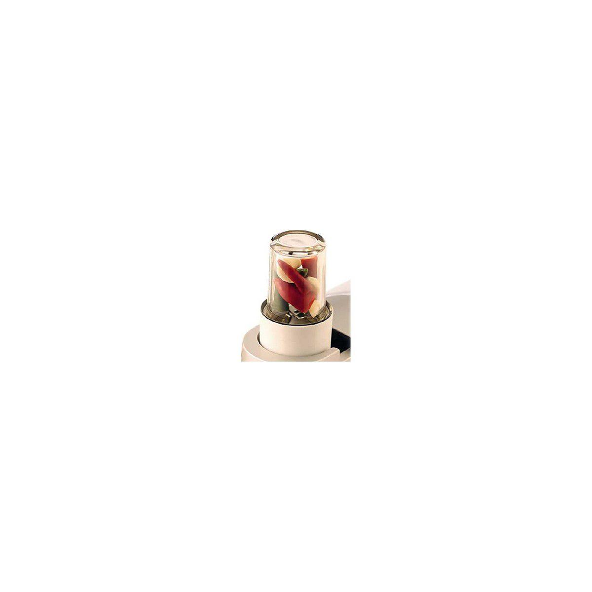 Accessoire kenwood major et chef mini-cuves en verre - at320b - livraison offerte : code liv