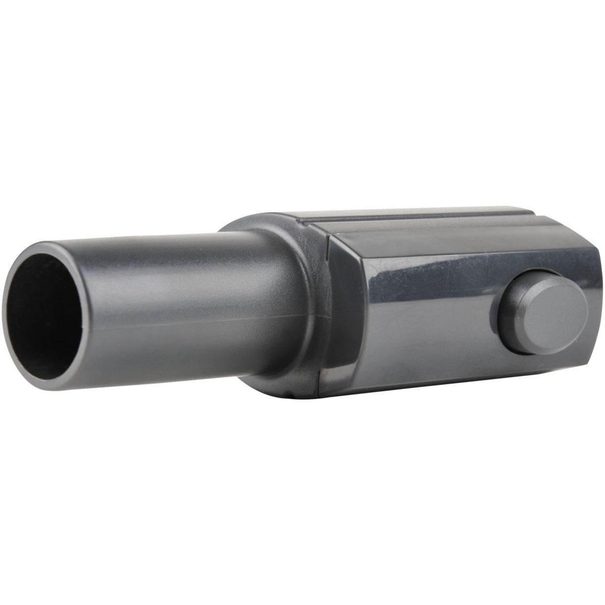 Adaptateur aspirateur electrolux ze 050 (32 mm) - 20% de remise imm�diate avec le code : wd20 (photo)