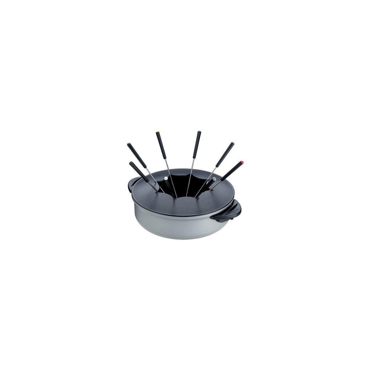 Wok et fondue tefal wk3020 13