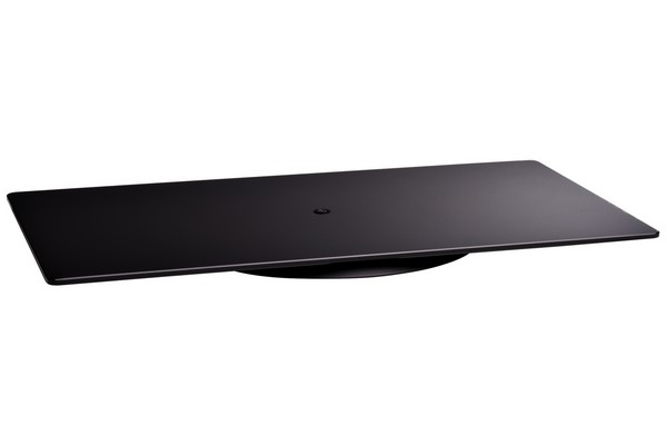 Accessoire meuble tv meliconi rotobase elite l (photo)