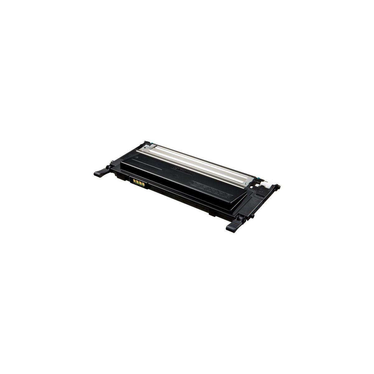 Toner samsung clt-k4092s noir - livraison offerte : code premium