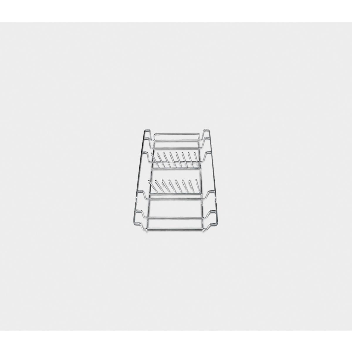 Acc-gam smeg chauffe assiette pr 7 a2 - 20% de remise imm�diate avec le code : gam20 (photo)