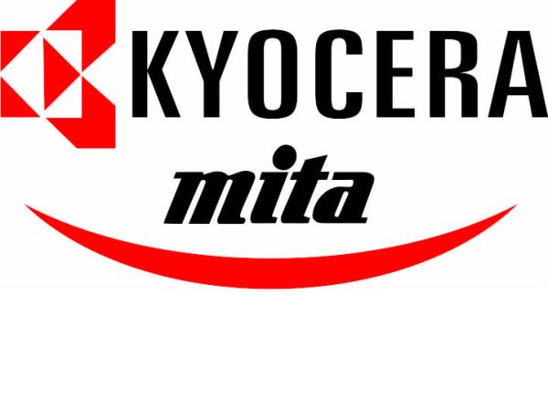 Kyocera mita extension de garantie kyolife - 3 an(s) (photo)